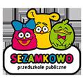 Sezamkowo